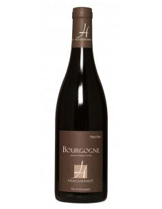 Pinot Noir - Bourgogne AOC