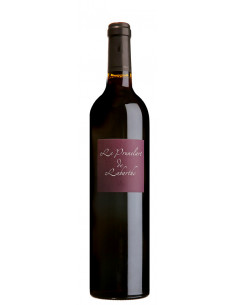 Prunelart Red Wine -...