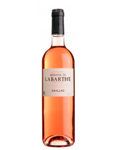 Tradition Rosé - Gaillac...