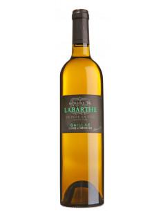 Héritage White Wine -...