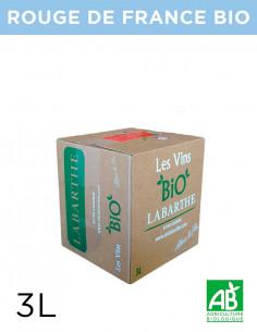 copy of Bag in box 5L -...