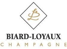 Biard Loyaux