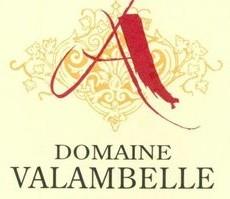 Domaine de Valambelle