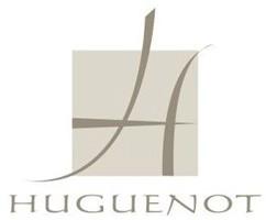 Domaine Huguenot