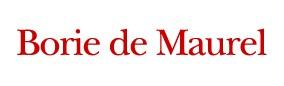 Domaine Borie de Maurel