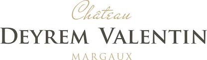 Château Deyrem Valentin