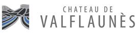 Château de Valfaunes