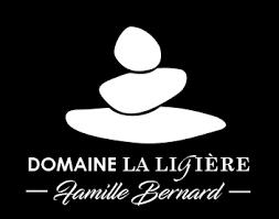 Domaine La Ligière