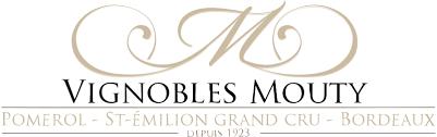 Vignobles Mouty
