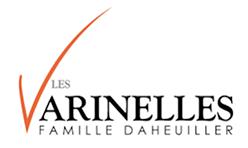Domaine des Varinelles
